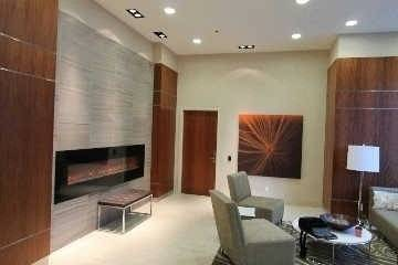 Apartment for rent at 50 Town Centre Ct Unit 3811 Toronto Ontario - MLS: E4522373