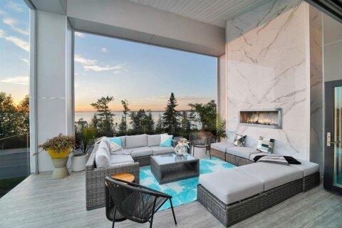 House for sale at 3811 Lakeshore Dr Sylvan Lake Alberta - MLS: A1021630