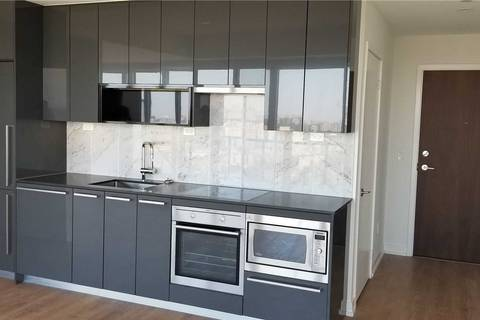 Apartment for rent at 115 Mcmahon Dr Unit 3812 Toronto Ontario - MLS: C4635287