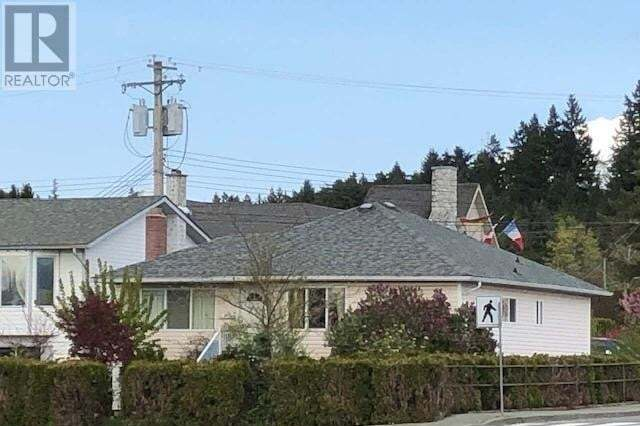 House for sale at 3813 14th Ave Port Alberni British Columbia - MLS: 468209