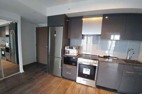Apartment for rent at 251 Jarvis St Unit 3813 Toronto Ontario - MLS: C4826831