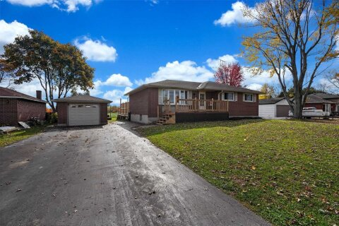 House for sale at 3813 Highway 2 Rd Clarington Ontario - MLS: E4967567