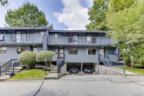 Townhouse for sale at 3813 Pentland Ct Burnaby British Columbia - MLS: R2469995