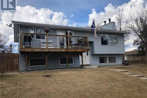 House for sale at 3814 62 St Camrose Alberta - MLS: ca0162883