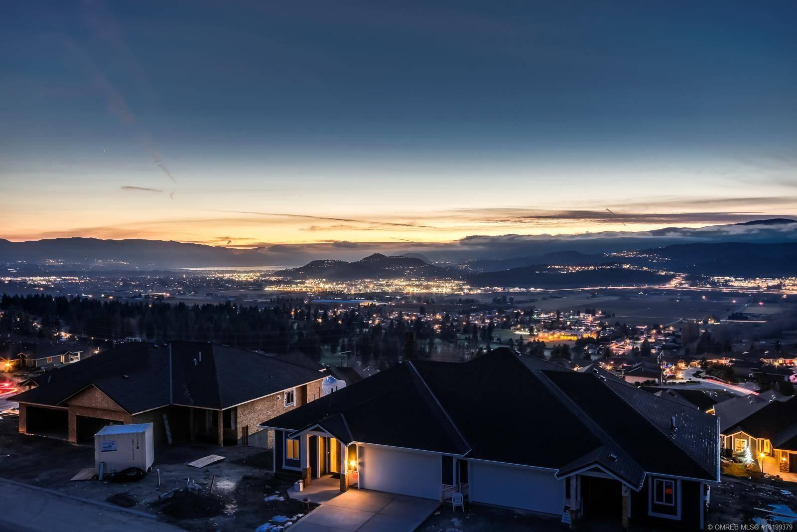 House for sale at 3814 Escena Dr Kelowna British Columbia - MLS: 10199379