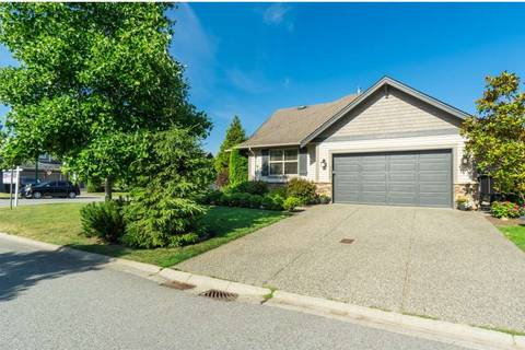 3815 Caves Court, Abbotsford   Image 2