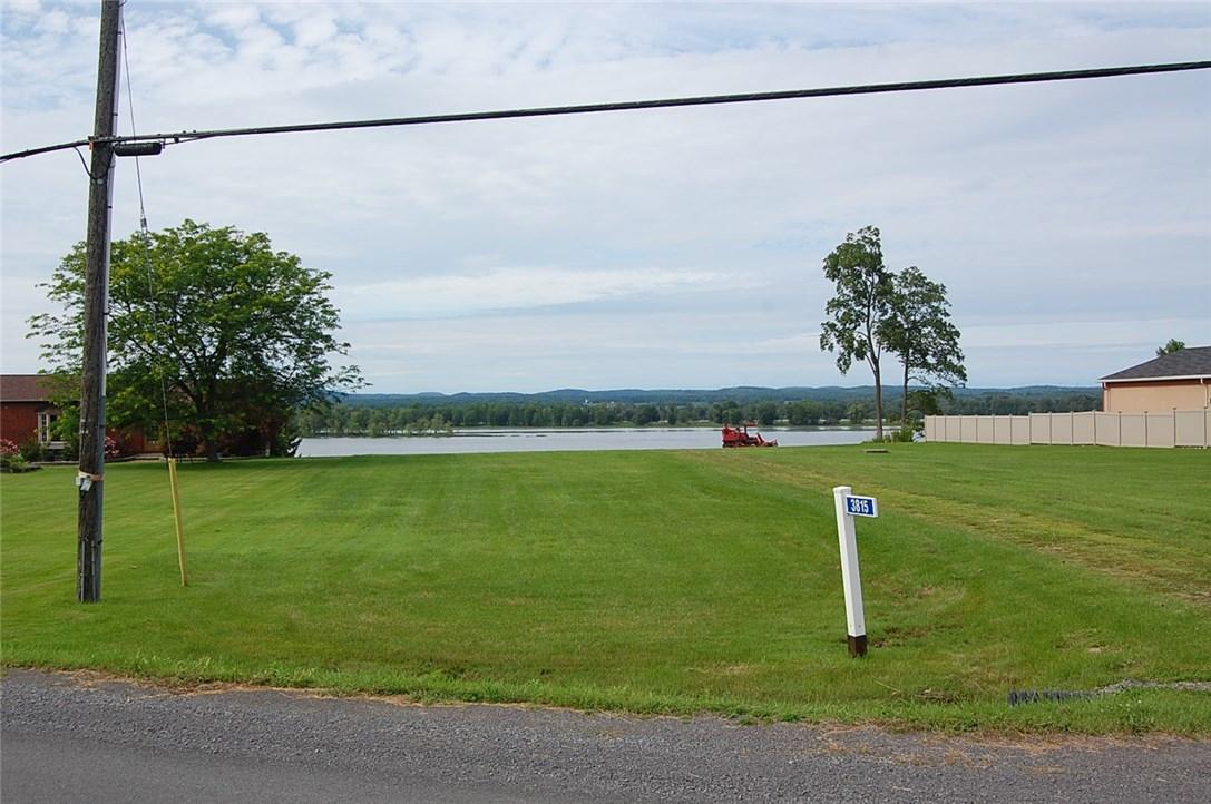 For Sale: 3815 Old Highway 17 Road, Rockland, ON | 0 Bath Home for $400,000. See 7 photos!