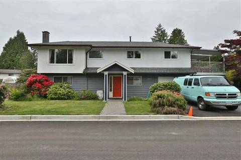 House for sale at 3815 Somerset St Port Coquitlam British Columbia - MLS: R2428921