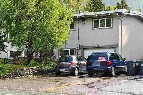House for sale at 38156 Westway Ave Squamish British Columbia - MLS: R2502356