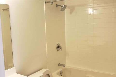Apartment for rent at 30 Shore Breeze Dr Unit 3816 Toronto Ontario - MLS: W4796845