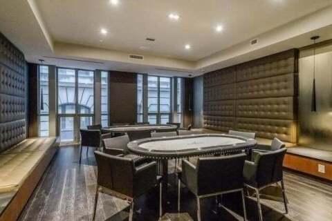 Apartment for rent at 70 Temperance St Unit 3816 Toronto Ontario - MLS: C4863388