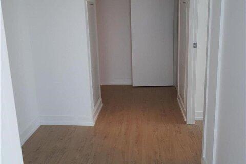 Apartment for rent at 85 Wood St Unit 3816 Toronto Ontario - MLS: C4966342