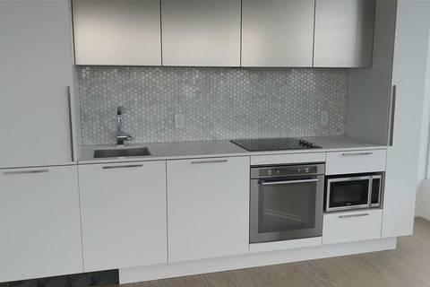 Apartment for rent at 85 Wood St Unit 3816 Toronto Ontario - MLS: C4522977