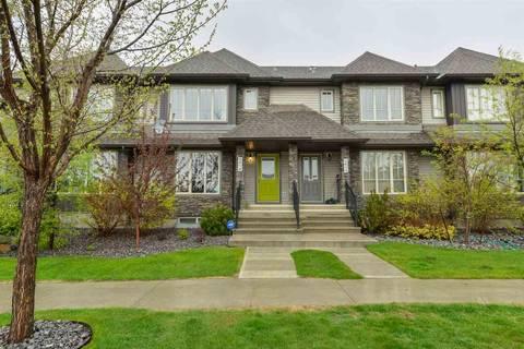House for sale at 3816 Allan Dr Sw Edmonton Alberta - MLS: E4157145