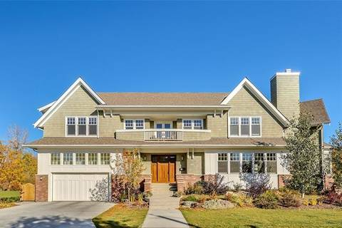 House for sale at 3816 Edison Cres Southwest Calgary Alberta - MLS: C4226409