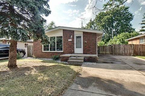 House for sale at 3816 Malden Rd Windsor Ontario - MLS: X4503735