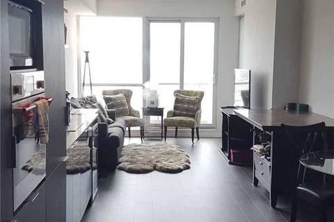 Apartment for rent at 70 Temperance St Unit 3817 Toronto Ontario - MLS: C4444621