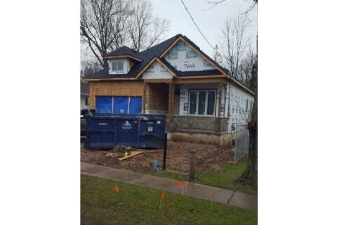 House for sale at 3818 Elm St Fort Erie Ontario - MLS: X5082671