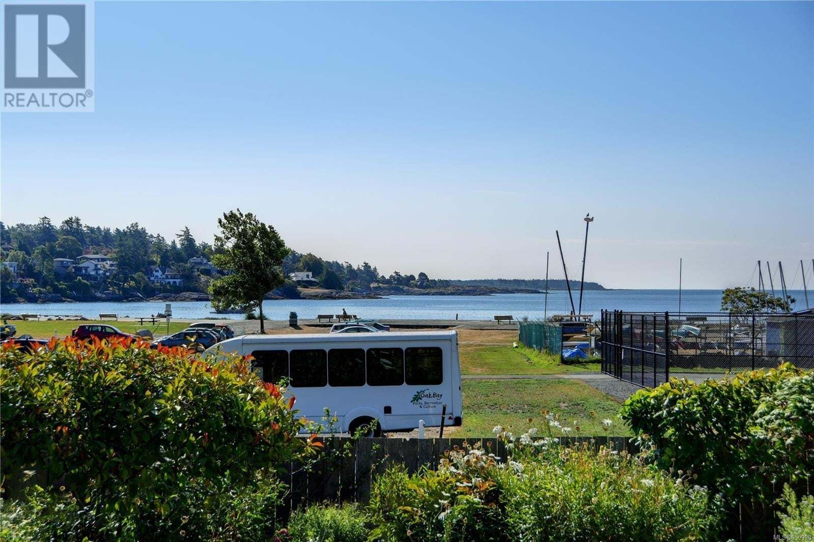 House for sale at 3819 Beachview  Saanich British Columbia - MLS: 850998