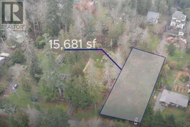 Residential property for sale at 3819 Pirates Rd Pender Island British Columbia - MLS: 427792