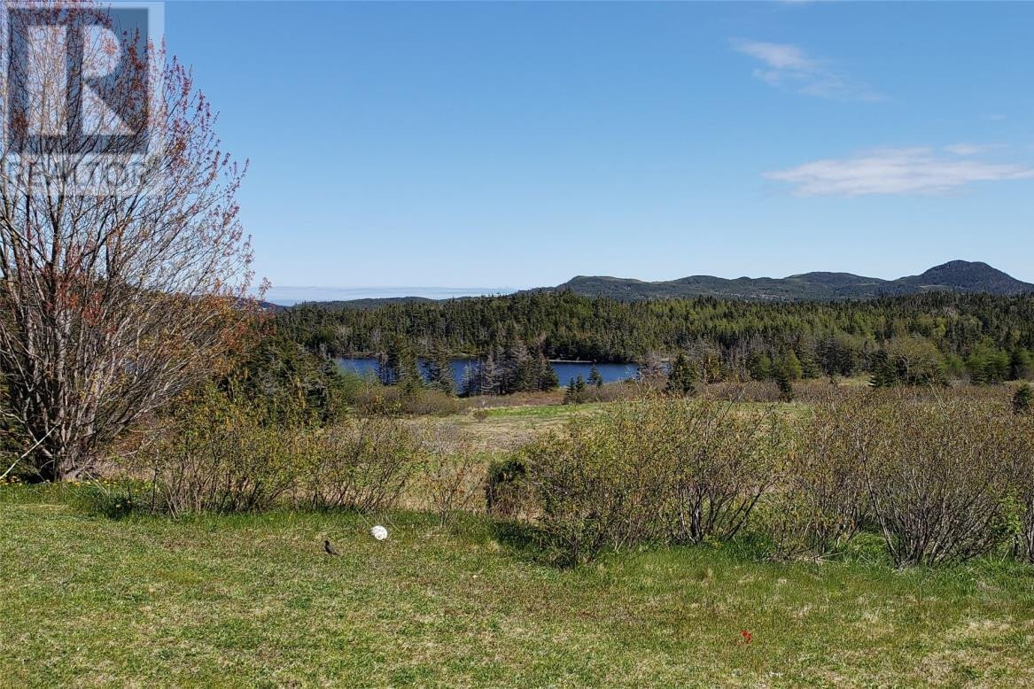 Home for sale at 382 Mcgettigan Blvd Marystown Newfoundland - MLS: 1217847