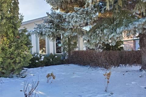 House for sale at 382 Balsam Cres Saskatoon Saskatchewan - MLS: SK798333