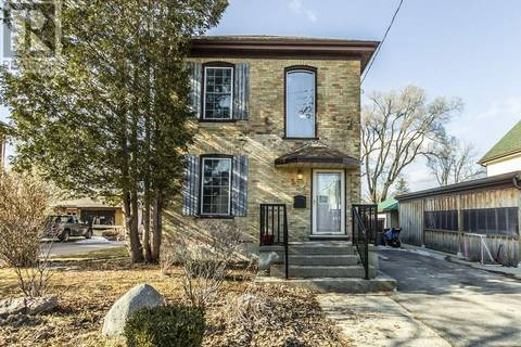 House for sale at 382 Breithaupt St Kitchener Ontario - MLS: 30720211