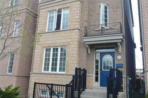 382 Cook Road, Toronto | Image 1