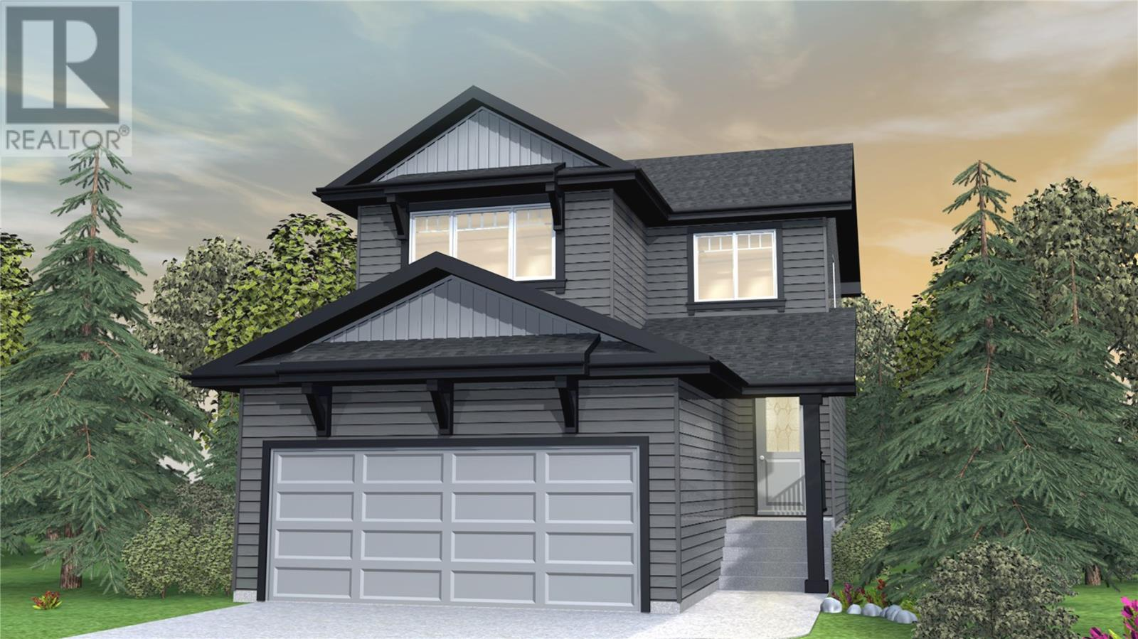 Removed: 382 Hassard Close, Saskatoon, SK - Removed on 2019-07-26 05:54:09