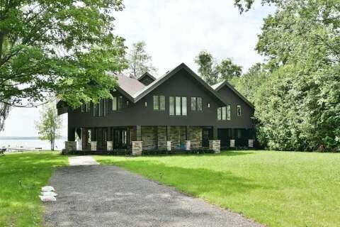 House for sale at 382 Lake Dr Georgina Ontario - MLS: N4782149