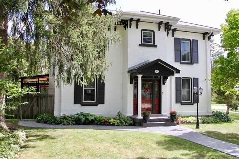 382 Maple Avenue, Brant | Image 1