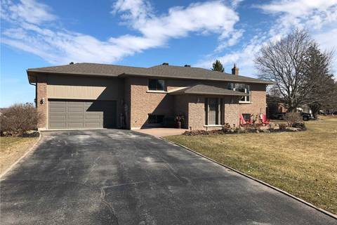 House for sale at 382 Old Surrey Ln Kawartha Lakes Ontario - MLS: X4404710
