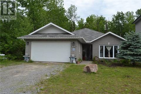 House for sale at 382 Thelma Ave North Bay Ontario - MLS: 204772
