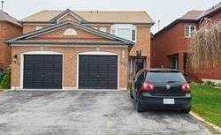 Townhouse for sale at 3820 Craighurst Ave Mississauga Ontario - MLS: W4486682