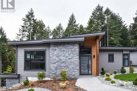 3820 Glen Oaks Drive, Nanaimo | Image 1