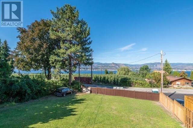 House for sale at 3820 Naramata Rd Naramata British Columbia - MLS: 186676