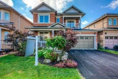 House for sale at 3820 Tacc Dr Mississauga Ontario - MLS: W4554063
