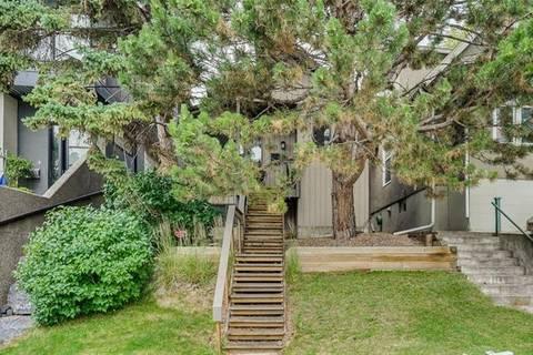 House for sale at 3821 Parkhill St Southwest Calgary Alberta - MLS: C4240972