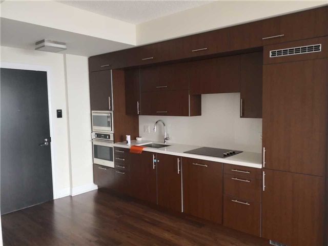 Removed: 3822 - 5 Sheppard Avenue, Toronto, ON - Removed on 2018-06-17 15:03:47