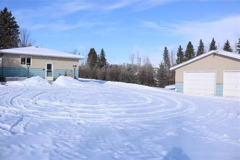 House for sale at 38225 Range Road 284  Rural Red Deer County Alberta - MLS: C4286877