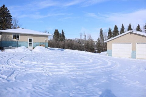 House for sale at 38225 Rural Red Deer County   Rural Red Deer County Alberta - MLS: A1050787