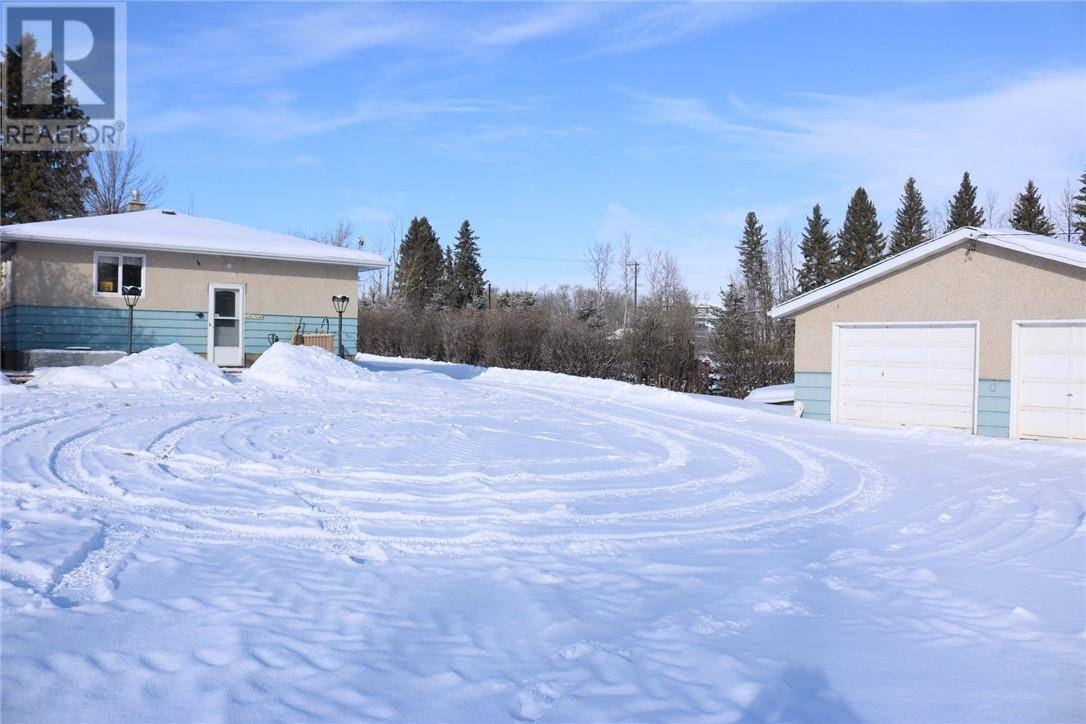 House for sale at 38225 Range Rd Red Deer County Alberta - MLS: ca0189059