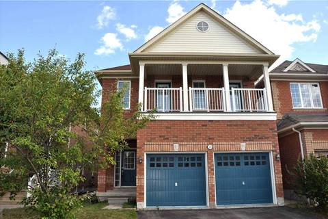 House for rent at 3824 Candlelight Dr Mississauga Ontario - MLS: W4556847