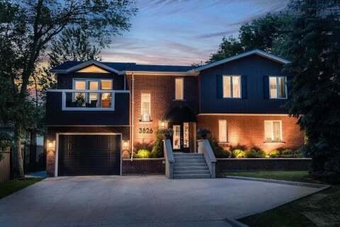 House for sale at 3826 30th Sdrd Innisfil Ontario - MLS: N4822477