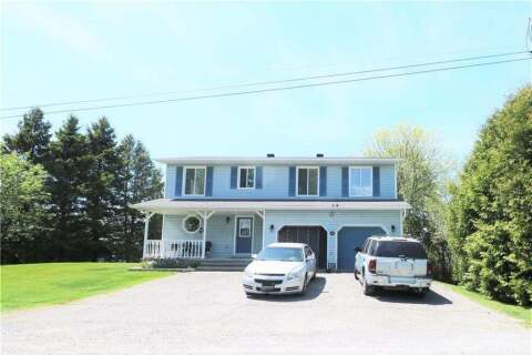 House for sale at 3826 Mcgahey Pt Kemptville Ontario - MLS: 1193180