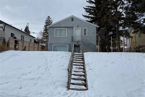 House for sale at 3827 Centre A St Northeast Calgary Alberta - MLS: C4286454