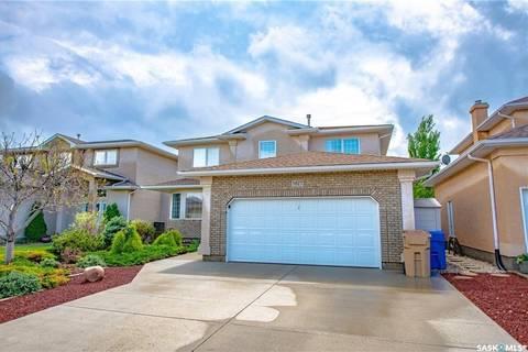 House for sale at 3827 Thames Rd E Regina Saskatchewan - MLS: SK767197