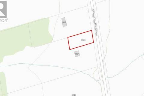 Residential property for sale at 3 3 Nottawasaga Concession South Unit 3828 Clearview Ontario - MLS: 158778