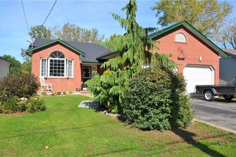 House for sale at 3828 Farr Ave Ridgeway Ontario - MLS: H4050414
