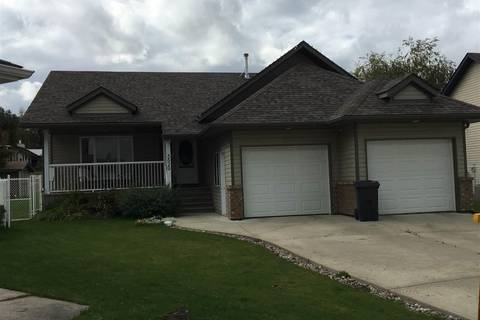 House for sale at 3829 51 Ave Drayton Valley Alberta - MLS: E4129724